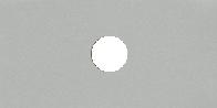 Chiaro di Luna Met. 108