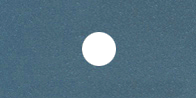 Azzurro Met. 15067