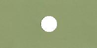 Verde Met. 6002M