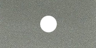 Grigio Titanio Metallizato