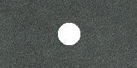 Antracite met. PM 2/4