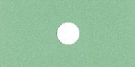 Verde Met. 2c