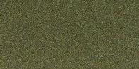 Verde met. PM 4/4