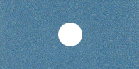 Azzurro Chiaro Met. P 5/2