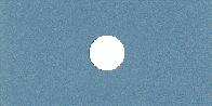 Azzurro Fjord met. PM 5/6