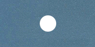 Grigio Azzurro Met. 5/4