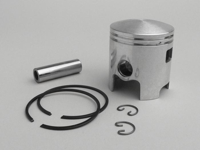 Kolben-POLINI-Vespa-75ccm-47-0mm-V50-PK50-XL-1-2-FL-Elestart-incl-Kolbenringe