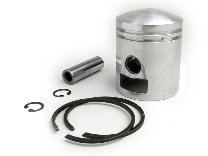 Kolben-Vespa-Sprint-Veloce-150-57-2mm-Kolbenringe-150ccm-Neu
