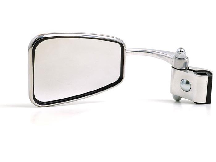 Vespa Sprint Spiegels : Die mutter aller motorroller ein gefühl namens vespa spiegel online