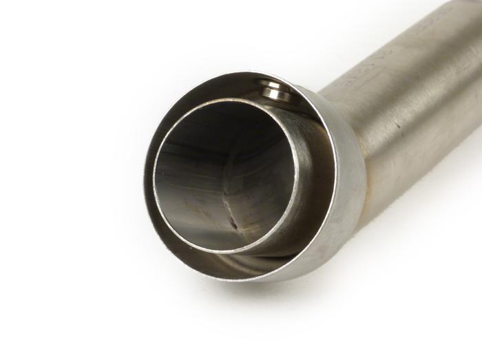 Numero Targa regitration STICK ROLL Kit di Fissaggio freeP /& P BIADESIVO 25x1mmx2.5m