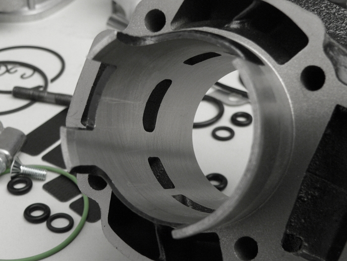 Bremsbelagsatz Scheibenbremse Vorne 104 10158 u.a für Mitsubishi
